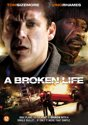 BROKEN LIFE (A)