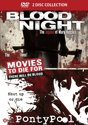 Pontypool / Blood Night