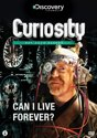 Curiosity With Adam Savage - Can I Live Forever