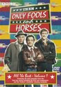 Only Fools & Horses - All The Best Vol.1