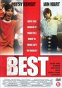Best - The life story of former Manchester United football legend, George Best