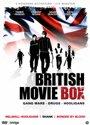 British Movie Box