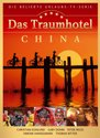 Das Traumhotel - China
