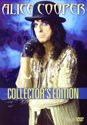 Alice Cooper - Brutally Live/Good To See You