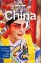 Reisboeken - Culturele reizen