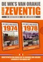 Wk's Van Oranje-Jaren 70