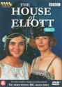 House Of Eliott - Seizoen 2