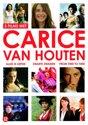 3 Films Met Carice Van Houten