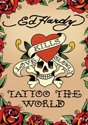 Ed Hardy: Tattoo The..