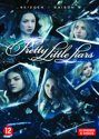 Pretty Little Liars - Seizoen 5