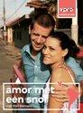 Amor Met Een Snor