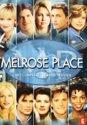 Melrose Place - Seizoen 1 (8DVD)