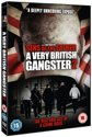 Sins Of The Father: Very British Gangster 2