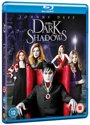 Dark Shadows (Blu-ray) (Import)