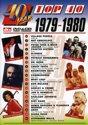 40 Jaar Top 40/1979-1980