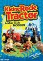 Kleine Rode Tractor - Lekker In De Modder