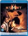 The Mummy (Import zonder NL)