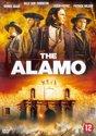 ALAMO, THE DVD NL
