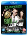 Bad Lieutenant: Port Of Call