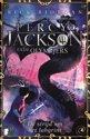 Percy Jackson en de Olympiers 4 - De strijd om het labyrint