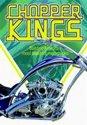 Chopper Kings - Chopper Kings