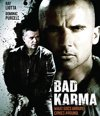 Bad Karma (Blu-ray)