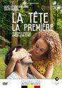 Tete La Premiere (La)