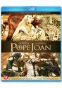 Pope Joan (Blu-ray)