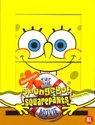SpongeBob SquarePants - De Film (S.E.)