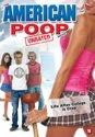 American Poop