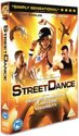 Streetdance (Standard Dvd)