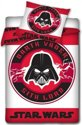 Dekbedovertrek Star Wars Darth Vader Sith Lord