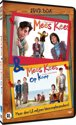 Mees Kees 1 + 2 DVD