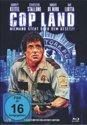 Copland (Blu-ray & DVD im Mediabook)