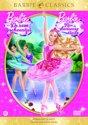 Barbie En De Roze Schoentjes
