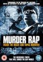 Murder Rap: Inside The Biggie & Tupac Murders