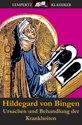 Duitstalige Gezondheid & Psychologie - Ebook