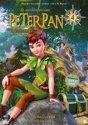 De Avonturen Van Peter Pan - Deel 4