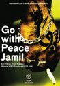 Go With Peace Jamil