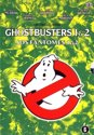 Ghostbusters/Ghostbusters 2