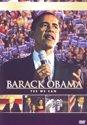 Barack Obama - His Story