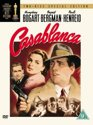Casablanca -- Two Disc Special Edition [DVD] [1942]  (import met o.a. NL ondertiteling)