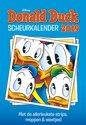 Donald Duck scheurkalender 2019