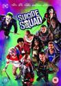 Suicide Squad (Import)