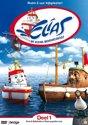 Elias De Kleine Reddingsboot - Deel 1