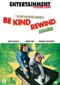 Speelfilm - Be Kind Rewind