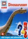 Hoe & Wat: Dinosaurussen