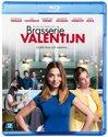Brasserie Valentijn (Blu-ray)
