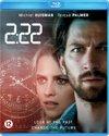 2:22 (Blu-ray)