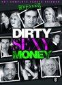 DIRTY SEXY MONEY S1 DVD NL